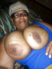 Real freaky black women with fat bodies