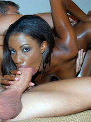 High Quality Fake Blowjob Interracial Pics Black Porn Star Sucking Huge White Dicks Bwc Pictures