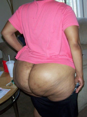 Mom big ass porn pics African Porn Photo Big Booty Black Mom Gets Bbc In Her Pimply Ass